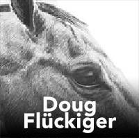Doug Fluckiger