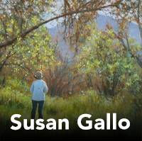 Susan Gallo